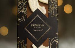Ez a különleges csokoládé webáruház tárt karokkal várja!
