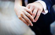 Bízzák profikra a karikagyűrűk készítését!