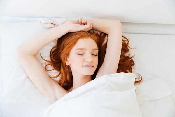 Az ortopéd matrac legfontosabb tulajdonságai