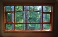 Műanyag vagy faablakot szeretne?