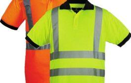 A munkavédelmi termékek fontossága