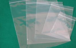 A csomagolás eszközei