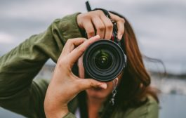 Bővítse nálunk fotózási kellékeit!