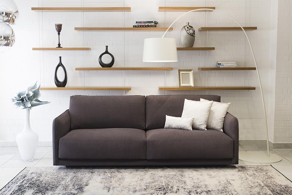 Vigyen új színt otthonába modern kanapéval!
