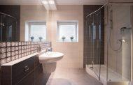 Káprázatos egyedi zuhanykabint vásárolhat a saját fürdőszobájába