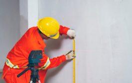Az utólagos vízszigeteléssel megóvhatja a falait