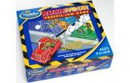 Fejlessze gyermeke kreativitását játékokkal!