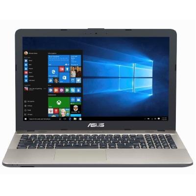 Laptopok, notebookok széles választékban