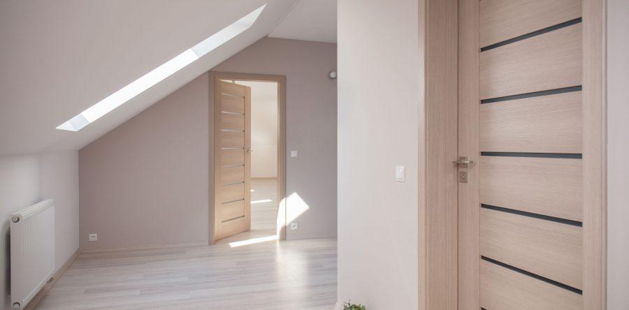 Új beltéri ajtókat szeretne rendelni?