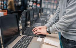 Spóroljon egyszerűen, vásároljon használt laptopot!