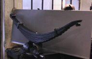 Tudjon meg többet az autó rugó gyártásról!