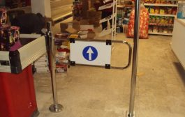 Kire bízzunk boltberendezést?