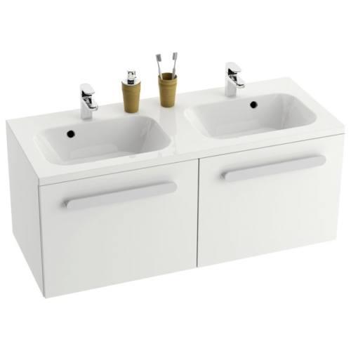 Rendezze be velünk új fürdőszobáját!