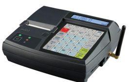 Megbízható online pénztárgépek webáruházból!