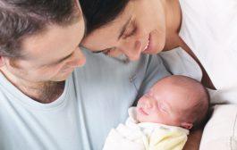 Segítünk az újszülött okmányok beszerzésében!