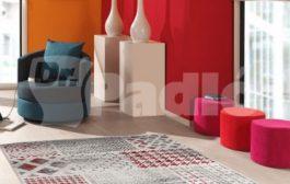Klasszikustól a modernig: szőnyegek minden mennyiségben!