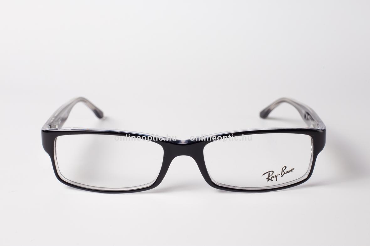A legjobb szemüvegeket nálunk találja!