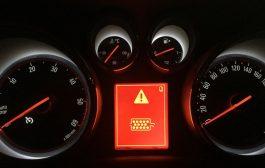 Színvonalas üzemanyag adalék benzin- és dízelmotorokhoz is