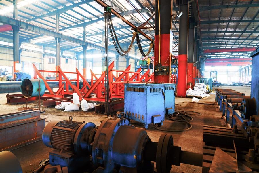Még nem késő felkészülni a télre: válassza a fémszerkezet gyártást!