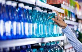 Aggódik, hogy túlköltekezik boltjának átalakításakor? Válassza a használt polcokat!