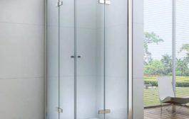 Fürdőszoba bútor, sarokkád, zuhanykabin: rendeljen Ön is tőlünk!