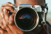 A fotózás lehetőségei