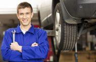 Márkafüggetlen autószervizre van szüksége?