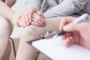 Segítséget keres párkapcsolatához?