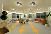 Dekoratív padló- és falmegoldások!