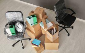 Az irodaköltöztetés legyen a mi gondunk!