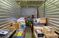 Bútorok raktározása? Vegye igénybe szolgáltatásunkat!