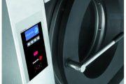 Ha ipari mosógépre lenne szüksége