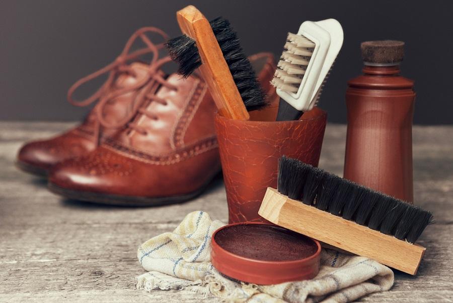 Az ideális cipőkefe után kutat?