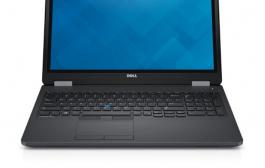 Használt laptopok megbízható helyről!