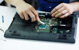 Ilyen is létezik: egyedi laptopot állíthatunk össze magunknak!