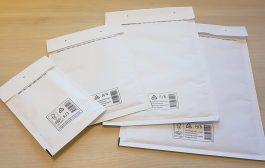 Csomagolástechnika termékek: rendeljen nagyobb mennyiségben!