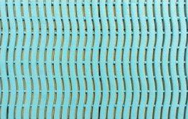 Csúszásgátló szőnyegek? Rendeljen tőlünk!