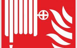 Tűzvédelmi és munkavédelmi táblák: rendeljen tőlünk!