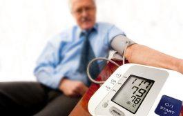 Gyors és precíz segítség a vérnyomásmérők javításában