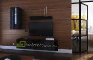 Modern nappali bútorok széles választékban