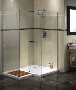 Stílusos zuhanykabint szeretne?