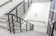 Lépcsőházi világítási rendszert keres?