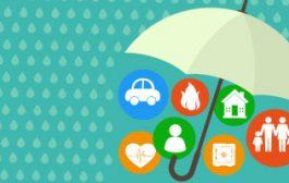A biztosítások gyakori típusai