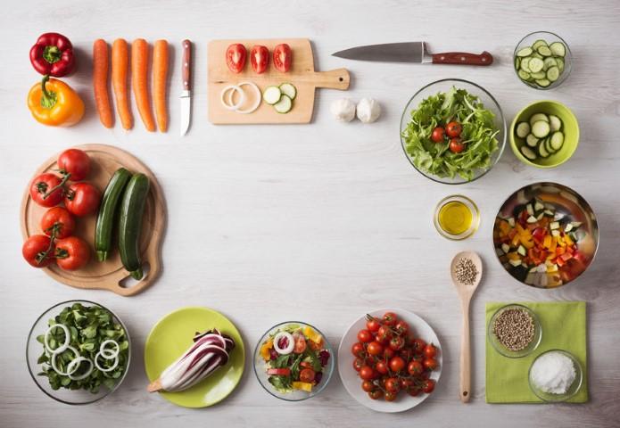 Hatékonyabb éttermi munka konyhai berendezéseinkkel!