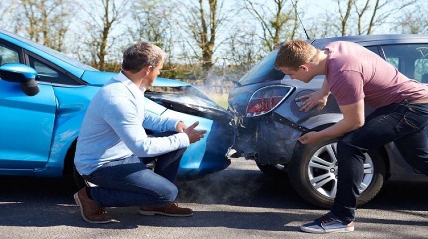 Kártérítés közlekedési és munkahelyi baleseteknél