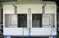 Hatékony festőberendezések a gyártótól