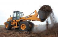 A gépi földmunkák prioritása