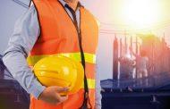 A munkavédelem kérdései egy kézben