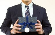 A céges ajándékok fajtái