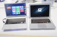 Korszerű laptopok töredékáron!